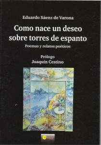 PORTADA LIBRO EDITADO