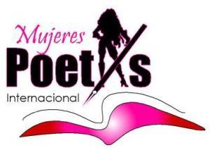 LogoMujeresPoetasInternacionalRGB