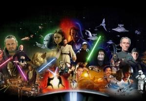 franquicia-star-wars