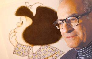 quino-y-mafalda-hermosa