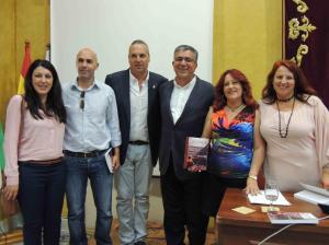 libro palacios4