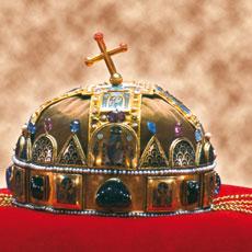 noticia-corona