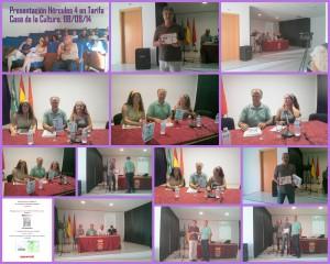 2014 0808 HERCULES 4 EN TARIFA1