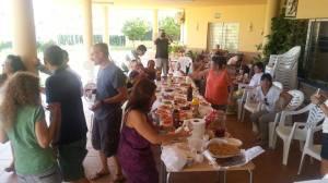 FOTOS CONVIVENCIA GRUPO DE COOPERACION MUTUA 01-08-2014 (3)