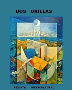 dos-orillas-el-estrecho-de-gibraltar-fromtera-literaria-monogrc3a1fica-xiii-xiv