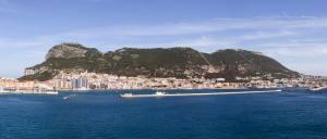 gibraltar-panorama