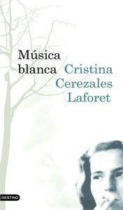 musica-blanca-9788423341207