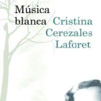 "Conferencia: ""La vida de Carmen Laforet"" en el Inst. Cervantes de Tánger."