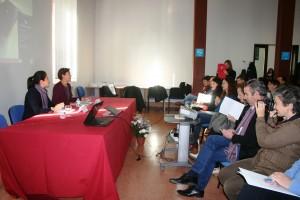 Encuentro-Bibliotecas-Cadiz-2-300x200
