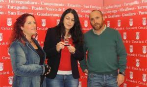 cuatrovientosnoticias.com27112014_142015