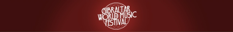 gibraltar_production