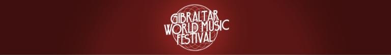 gibraltar_production