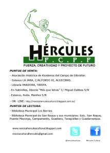 herculesn6_Página_64