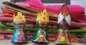 reyes-magos-melchor-gaspar-y-baltasar-three-kings-the-three-wise-men-13