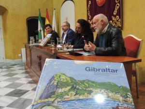 libro Gibraltar Espacios abiertos1