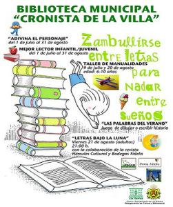actividades-biblioteca-1