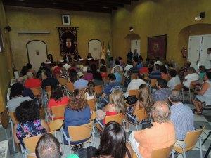 conferencia cintora clausura cursos5