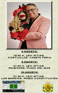 LEVI ATTIAS2
