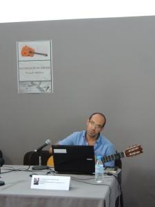 seminarios martes flamenco 2