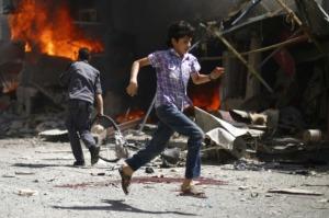 periodista-siria-zaina-erhaim-gana-premio-peter-mackler_1_2282869