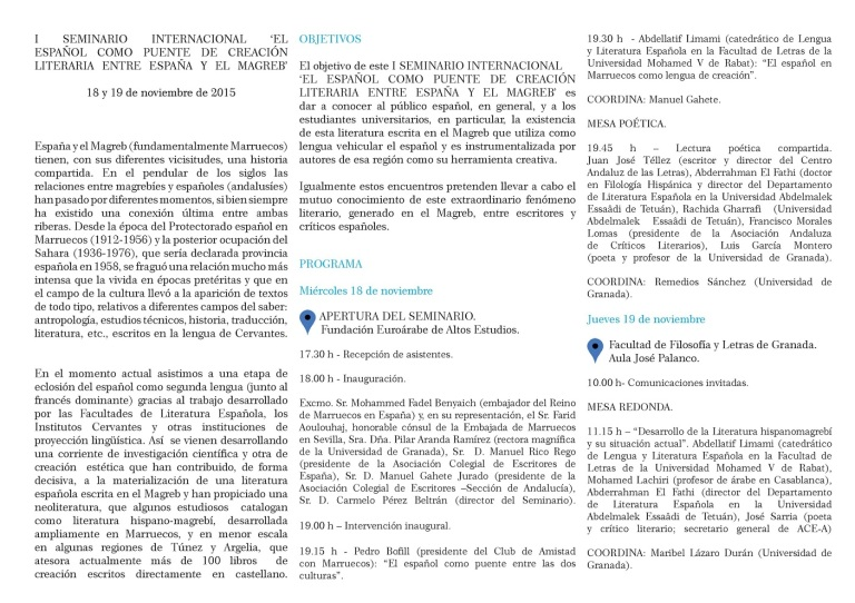 TRIPTICO FINAL (definitivo 07-11-15)-page-001