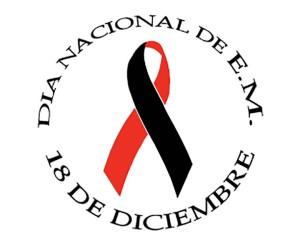 dianacional2015