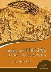 abbas_ibn_firnas_el_sabio_de_al-andalus