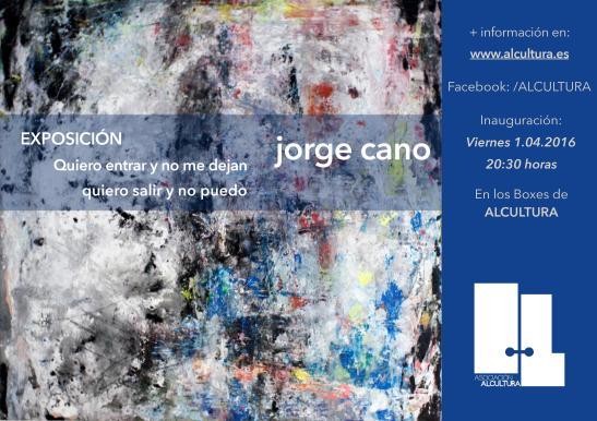 JORGE CANO ALC-page-001