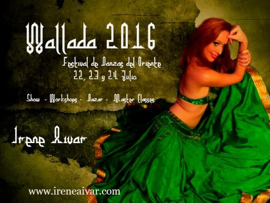 Wallada-cartel-Irene-Aivar-2016-ddd