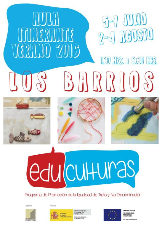 EDUCULTURASAULALOSBARRIOSCARTEL