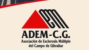 ademcg-acerinox