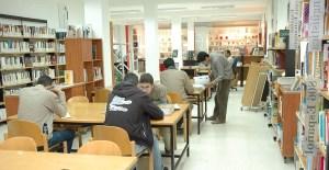 biblioteca-espac3b1ola-de-tc3a1nger-juan-goytisolo