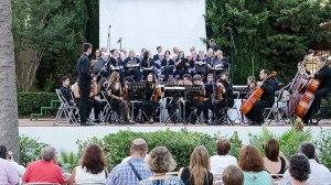 orquesta-la-linea