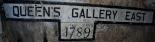 queens_gallery_east_gibraltar