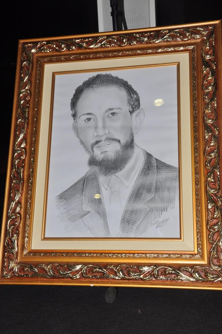 cuadro-del-fallecido-artista-mekki-moursia-cuyo-instituto-lleva-su-nombre