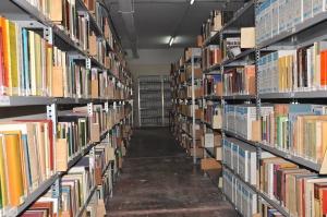 deposito-de-la-biblioteca