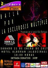 baila2-por-la-em-21-01-2017