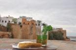 vistas-desde-el-cafe-maure