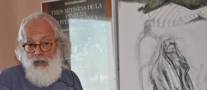 maestro-ben-yessef-412.jpg