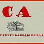 "Ver ""ARTE Y CULTURA 13 ABRIL 2018"" en YouTube"
