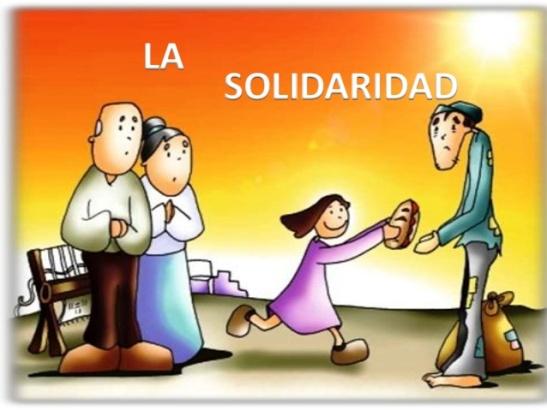 la-solidaridad-1-638