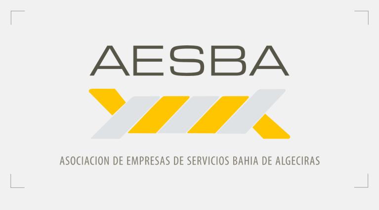 AESBA-1-1-1300x722