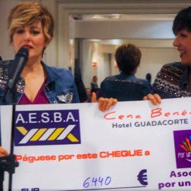 Entrega-premio-1536x864